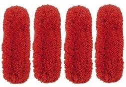 Synonymous OXO Refill, OXO Duster Refill Compatible with OXO