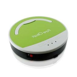 Pure Clean PUCRC15 - Automatic Vacuum Robot Floor Cleaner fo