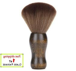 Neck Duster Brush HIGH QUALITY for Salon Stylist Barber Hai