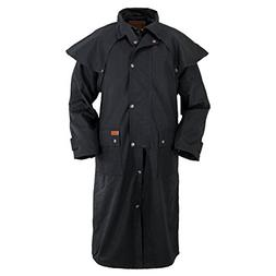 Outback Trading Company® Low Rider Duster