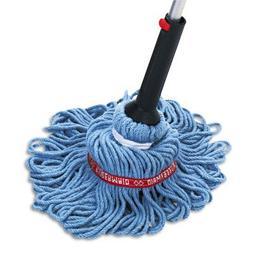 5 PACK SPECIAL- Rubbermaid® Commercial Ratchet Twist Mop