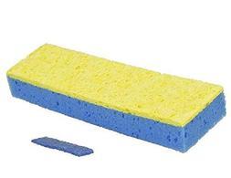 Quickie Super Squeeze Sponge Mop Refill