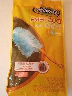 Procter & Gamble Swiffer Dusters Starter Kit