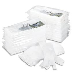 UNGDS50Y - ProDuster Disposable Replacement Sleeves