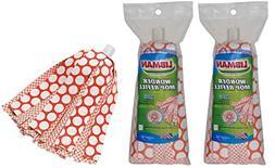 Libman Wonder Mop Refill